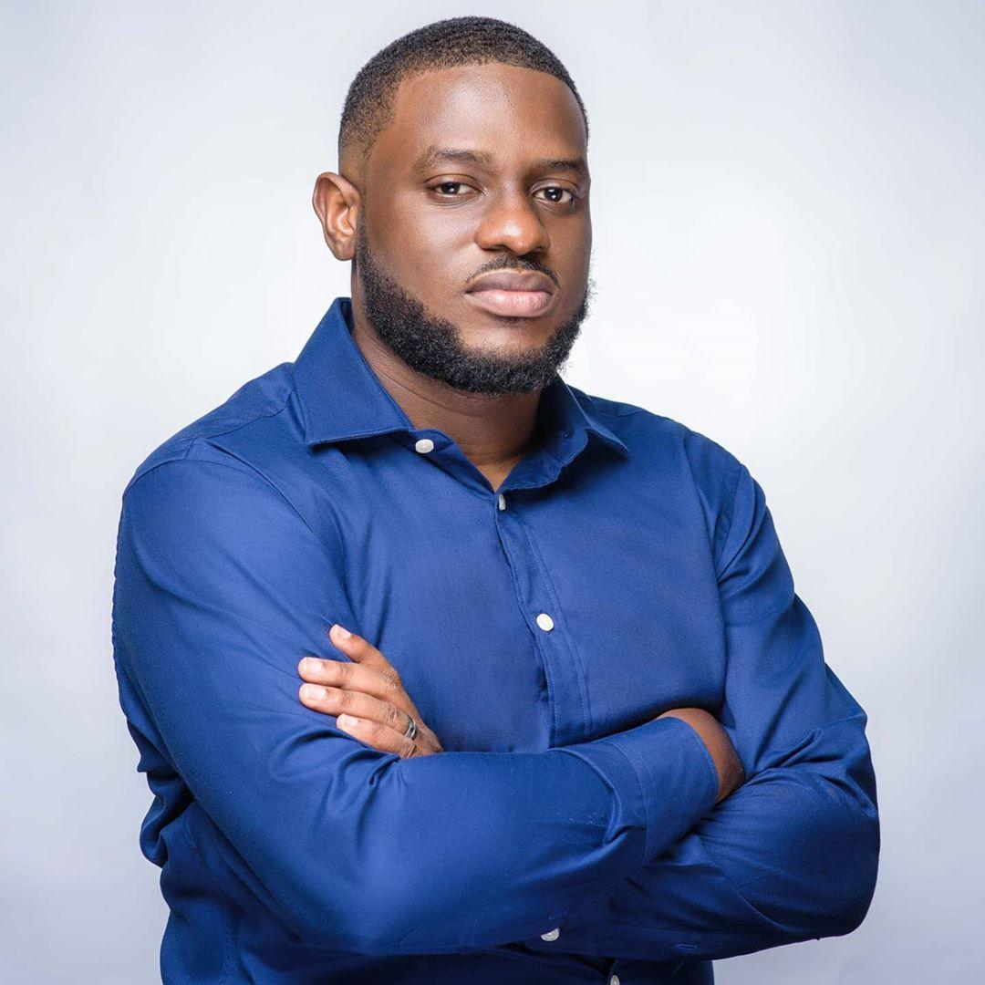 Music Business Academy: Godwin Tom's iManage Africa launches education platform