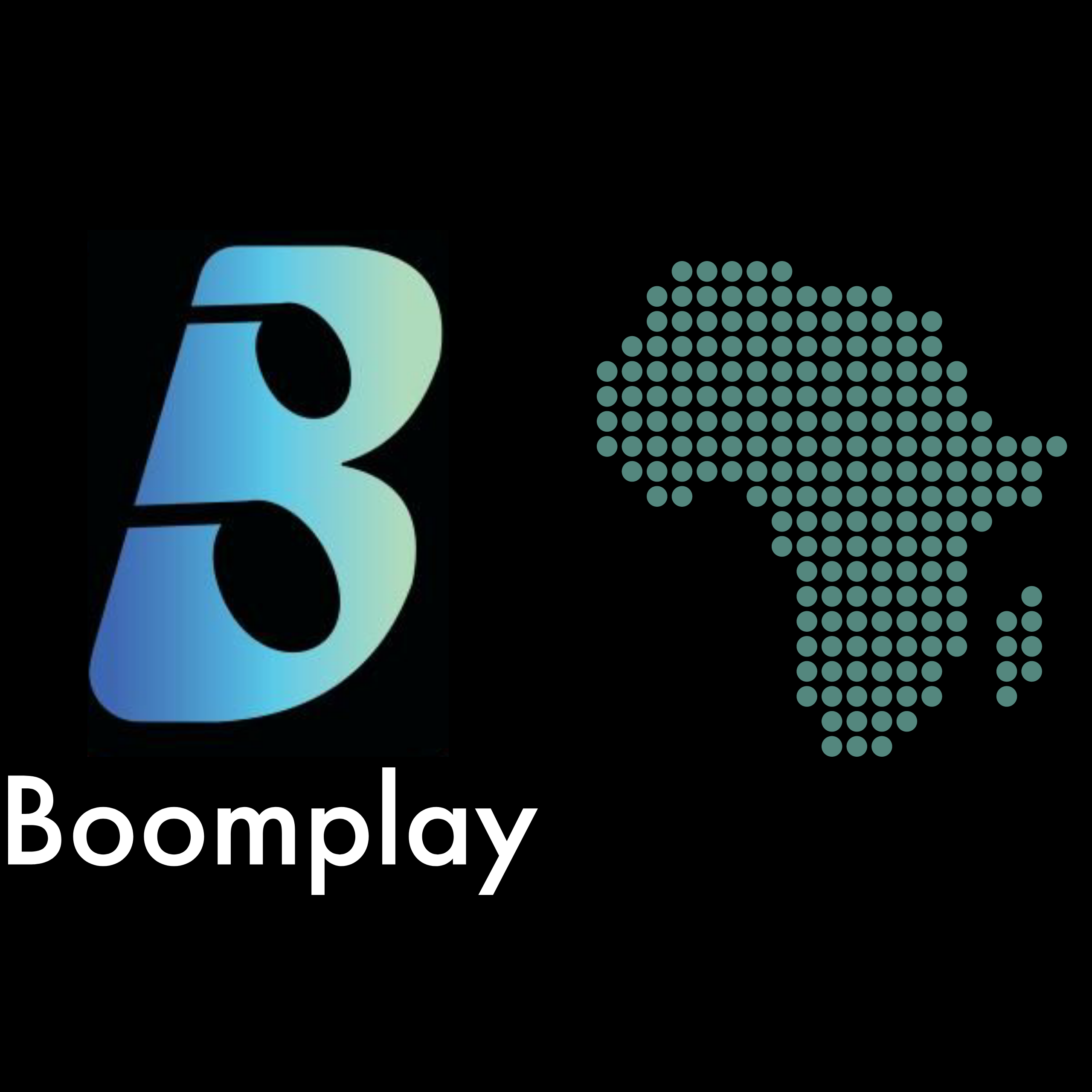 "How Boomplay is championing ""Afrobeats to the World"""
